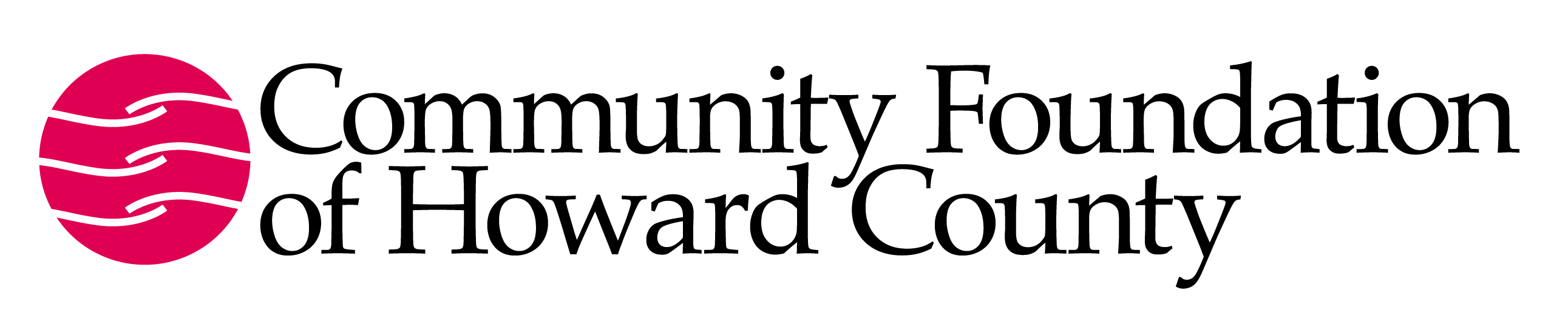 Image result for Community Foundation of Howard County